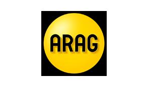 arag rechtsschutz kontakt